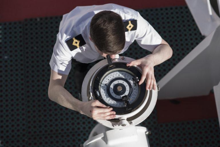 судовой моторист вакансии на globalmarine